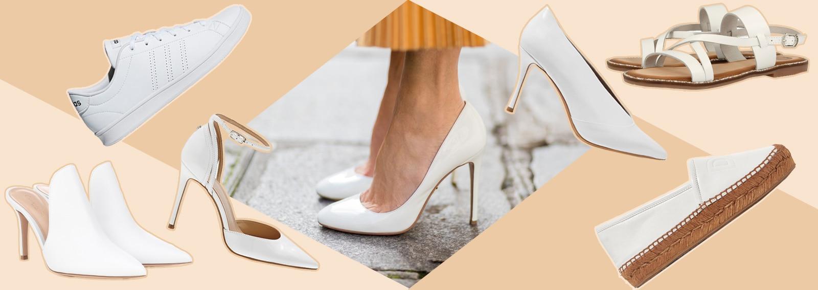 DESKTOP_scarpe_bianche