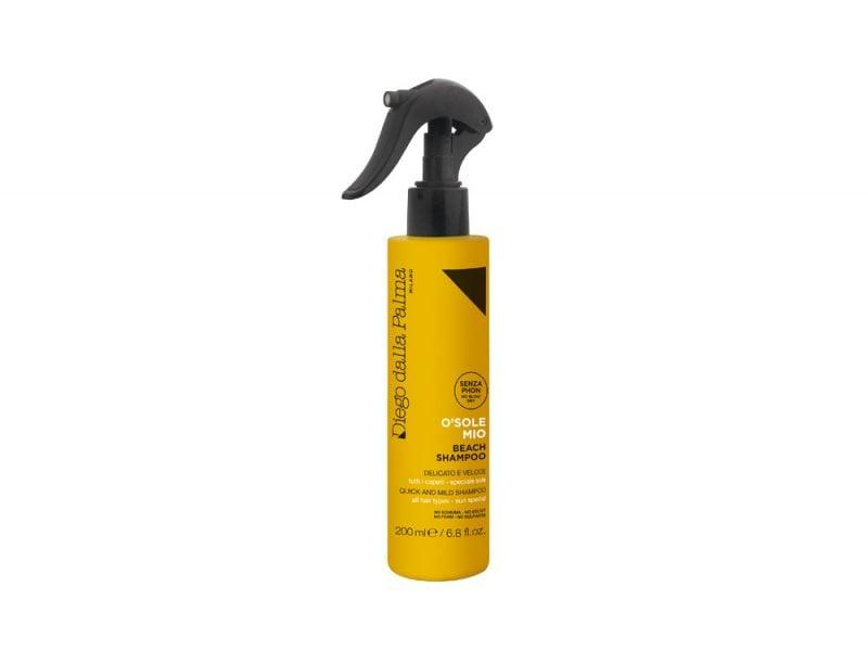 DHC110100_O_SOLEMIO_Beach shampoo