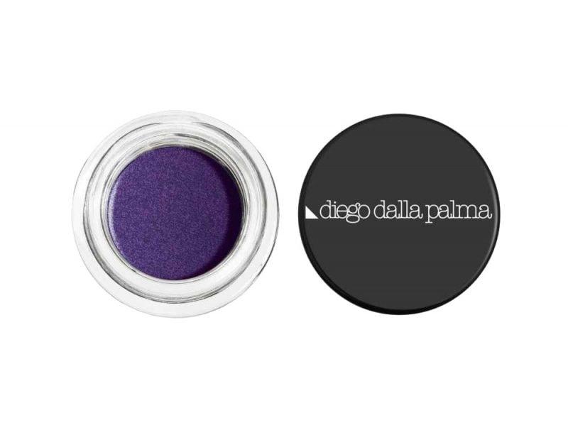 Diego Dalla Palma Cream Eyeshadow Urban Purple n.32 viola