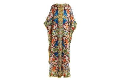 Dolce-e-Gabbana-(Matches-Fashion)