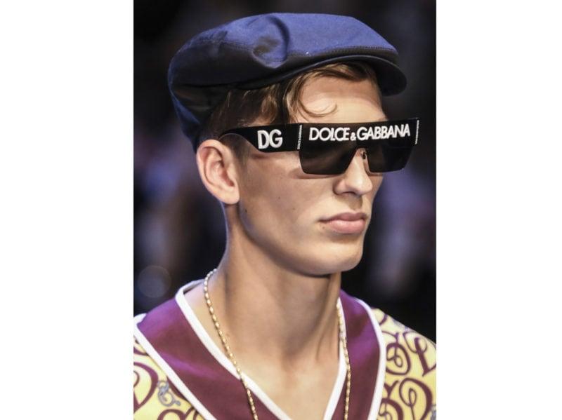 Dolce-n-Gabbana_clp_M_S19_MI_050_2955577