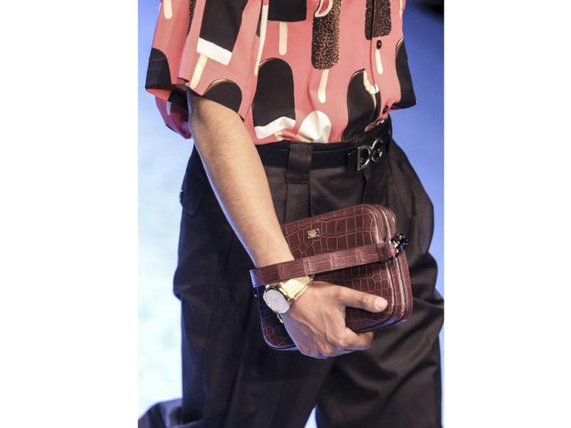 Dolce-n-Gabbana_clp_M_S19_MI_064_2955591