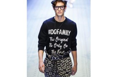 Dolce-n-Gabbana_ful_M_S19_MI_064_2952094