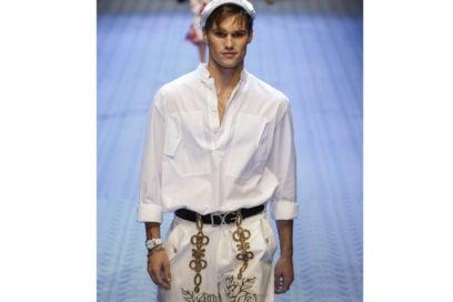Dolce-n-Gabbana_ful_M_S19_MI_067_2952097