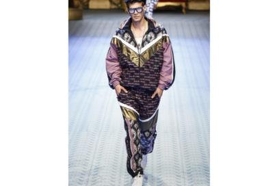 Dolce-n-Gabbana_ful_M_S19_MI_318_2952348