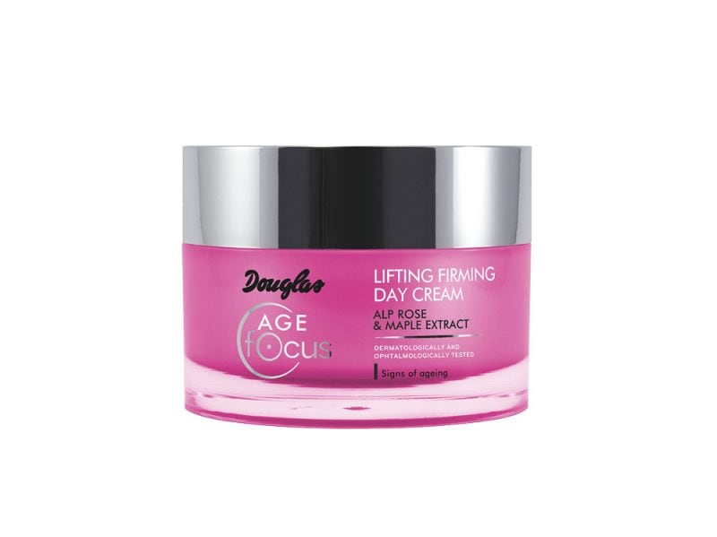 Douglas_Collection-Age_Focus-Lifting_Firming_Day_Cream
