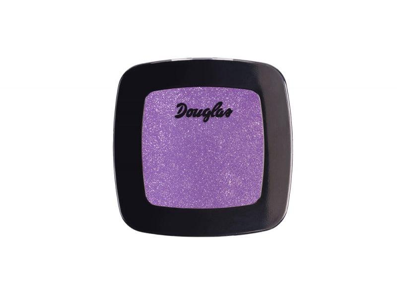 Douglas_Collection-Ombretti-Eyeshadow_Mono_Iridescent