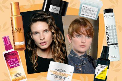 Shatush: la colorazione adatta a tutti i tipi di capelli