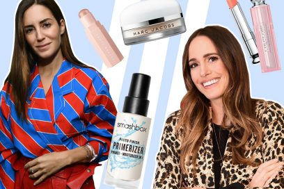 Sunday Makeup: il trucco fresco e rilassato della domenica