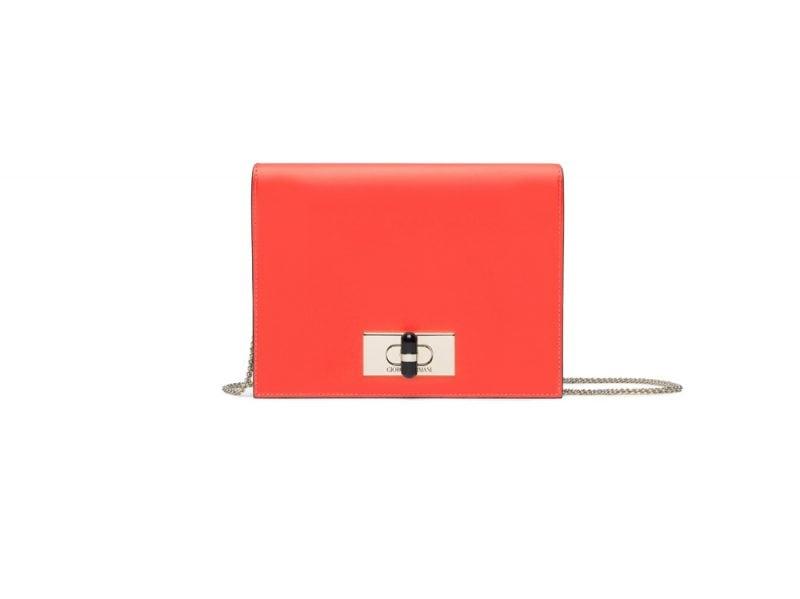 Giorgio-Armani-SS18-Acquerello-accessories—BORSA_B