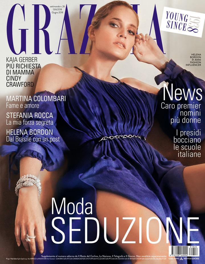 Grazia-26-2018