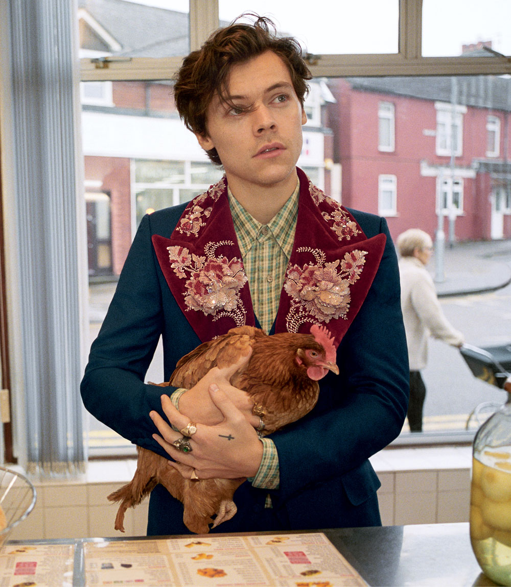 HARRY-STYLES-GUCCI