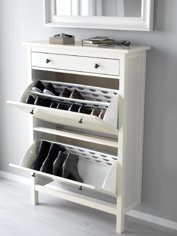 Panche Di Legno Ikea.Scarpiera Ikea I Modelli Piu Belli Perfetti Per Ogni Stile Di
