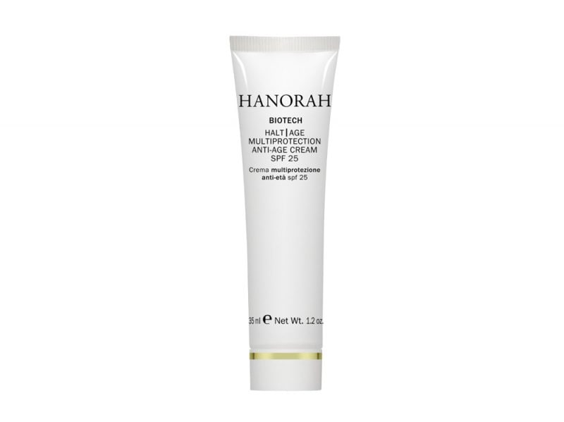 Hanorah-Biotech-Halt_Age_Multiprotection_Anti_Age_Cream_SPF_25