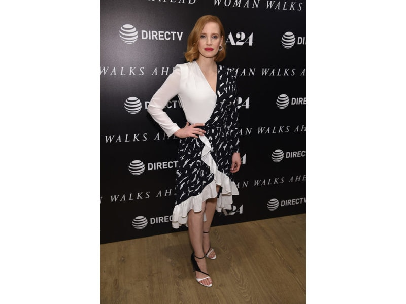 Jessica-Chastain-in-Givenchy-getty