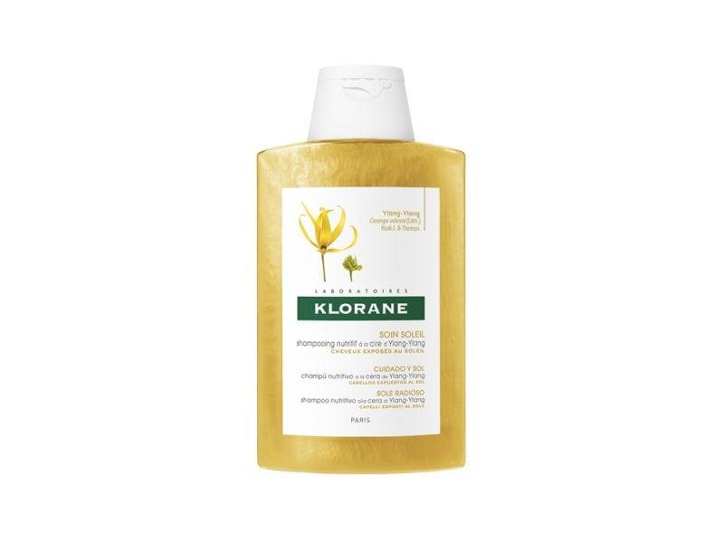 KLORANE_Ylang-Ylang_Shampoo_200ml