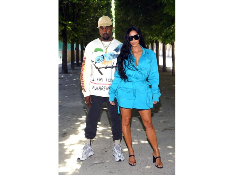 _Kanye-West-and-Kim-Kardashian-vuitton