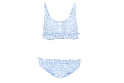 LISA-MARIE-FERNANDEZ-azzurro-mytheresa