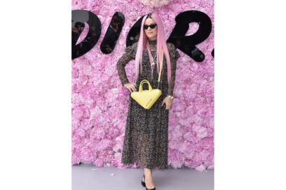 Lily-Allen-attends-the-Dior-Homme-