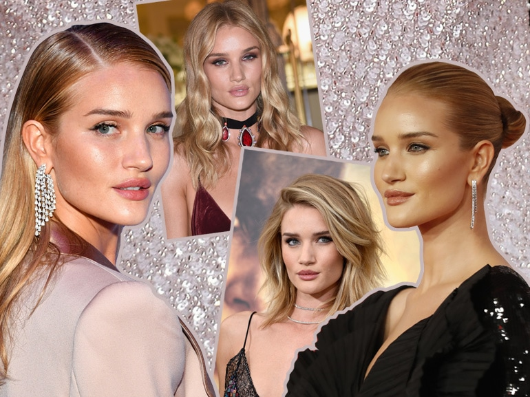 MOBILE_Rosie-Huntington-Whiteley