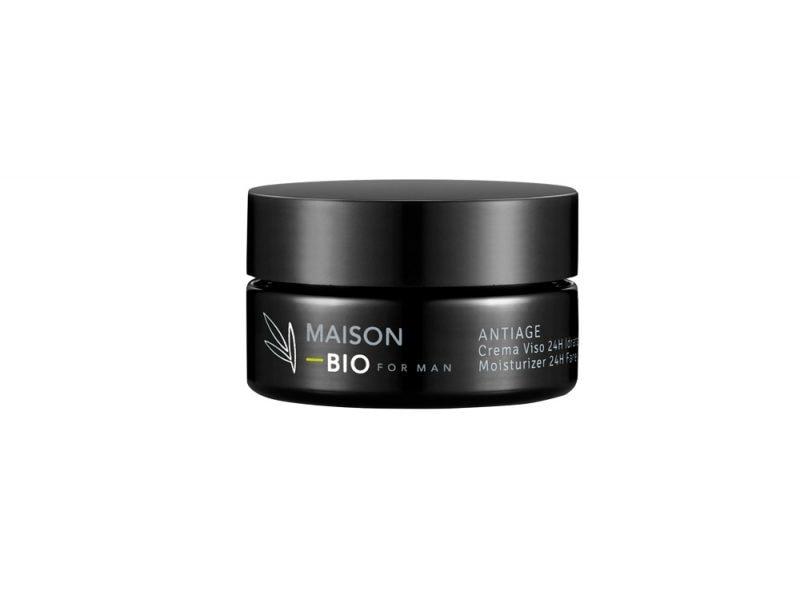 Maison_Bio-Viso-Crema_Viso_24_H_Idratante