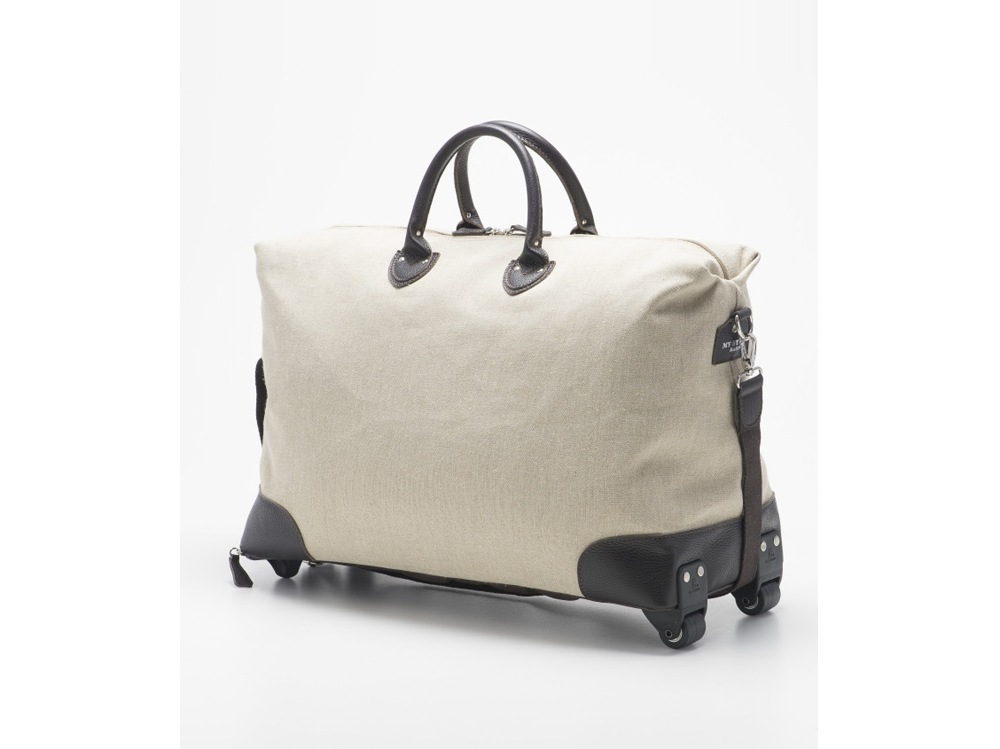 My-Style-Bag—My-style-bag