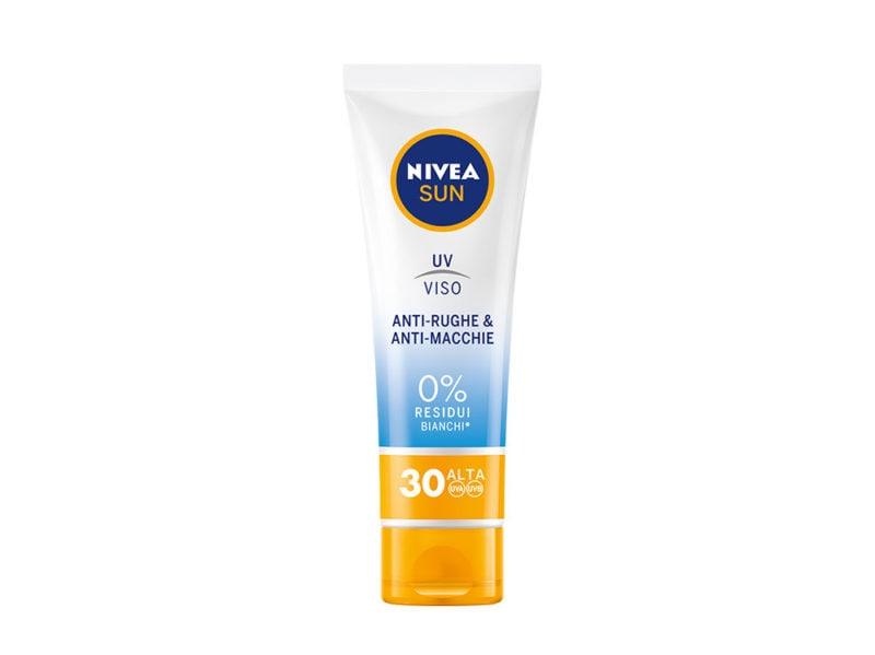 NIVEA-Sun-UV-Viso-Anti-Rughe-Anti-Macchie-30
