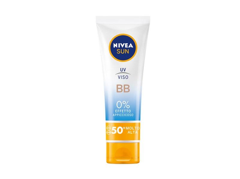 NIVEA-Sun-UV-Viso-BB