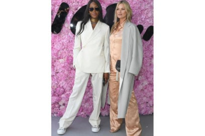 Naomi-Campbell-and-Kate-Moss-attend-the-Dior-Homme-