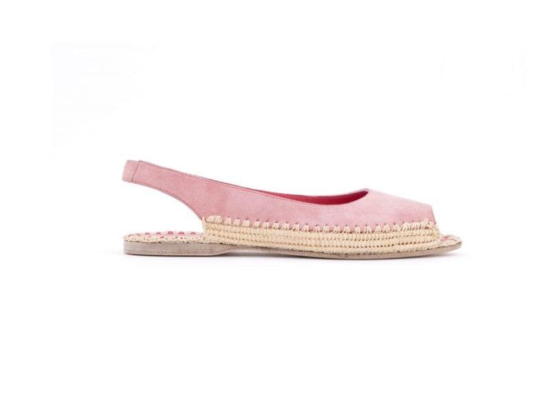 PAS-DE-ROUGE_pantofola-suede-rosa