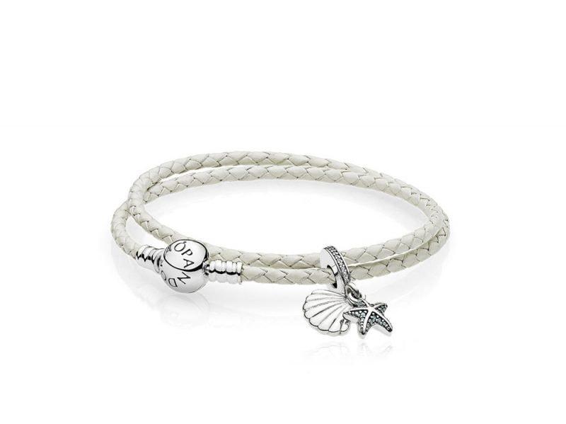 Pandora-bracciale