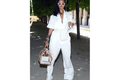 Rihanna-attends-the-Louis-Vuitton