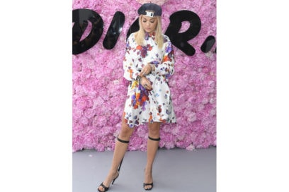 Rita-Ora-attends-the-Dior-Homme-