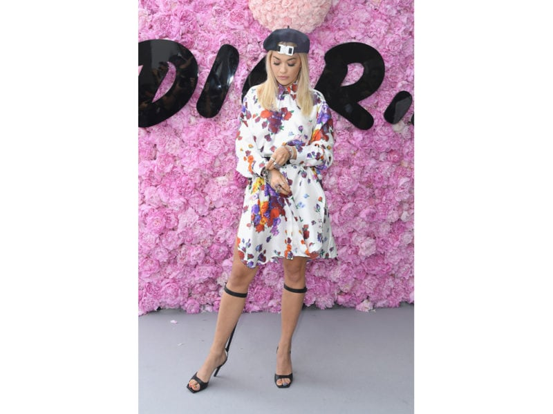 Rita-Ora-attends-the-Dior-Homme-