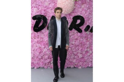 Robert-Pattinson-attends-the-Dior-Homme