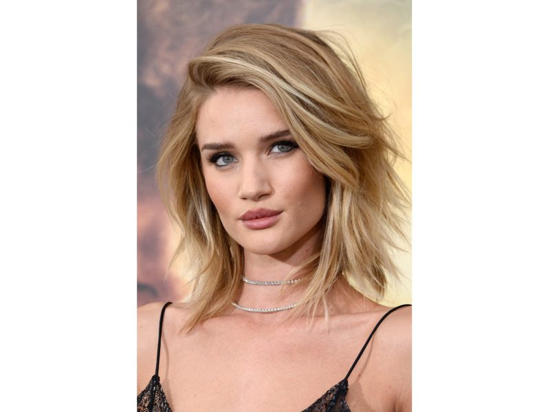 Rosie-Huntington-Whiteley vbeauty look make up capelli (1)