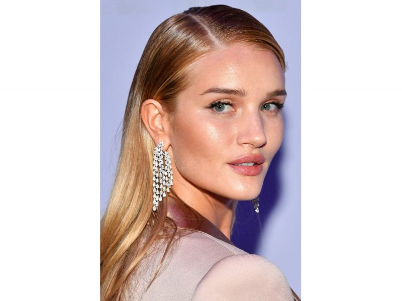 Rosie-Huntington-Whiteley vbeauty look make up capelli (10)