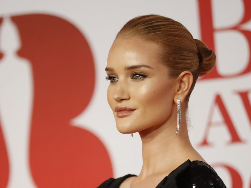 Rosie-Huntington-Whiteley vbeauty look make up capelli (11)