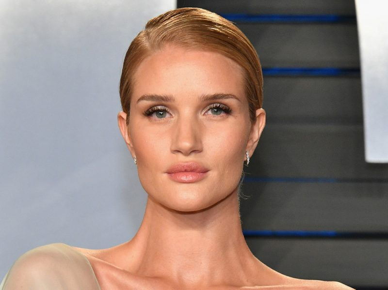 Rosie-Huntington-Whiteley vbeauty look make up capelli (12)