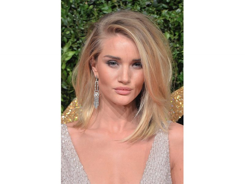 Rosie-Huntington-Whiteley vbeauty look make up capelli (2)