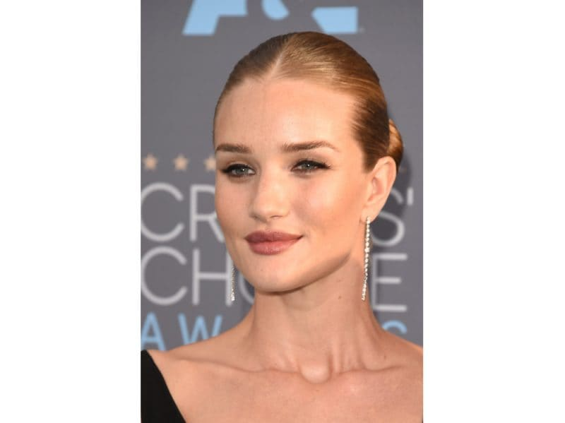 Rosie-Huntington-Whiteley vbeauty look make up capelli (3)