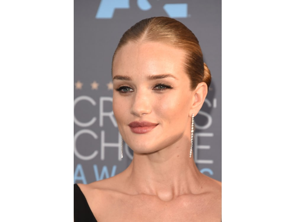 Rosie-Huntington-Whiteley vbeauty look make up capelli (3)