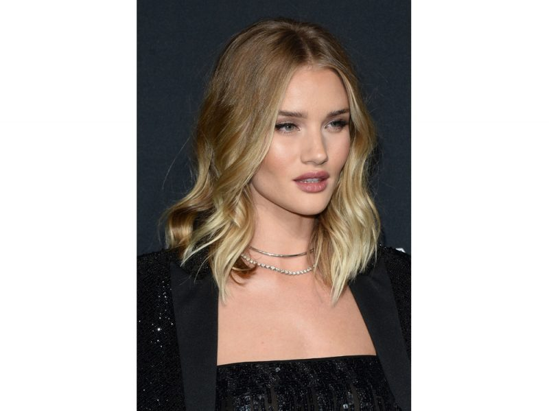 Rosie-Huntington-Whiteley vbeauty look make up capelli (4)