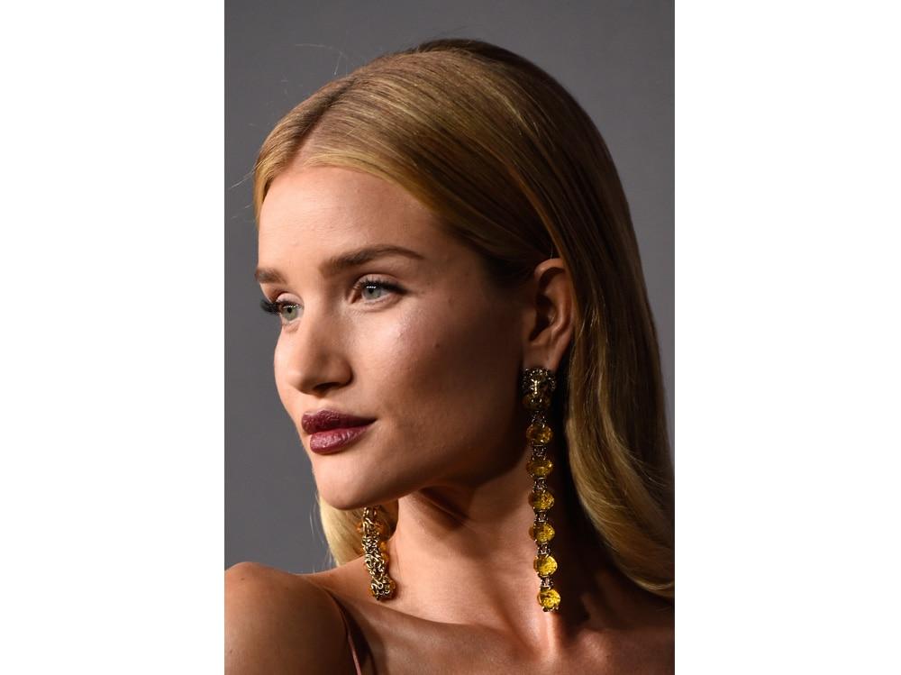 Rosie-Huntington-Whiteley vbeauty look make up capelli (7)