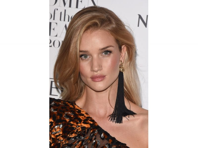 Rosie-Huntington-Whiteley vbeauty look make up capelli (8)