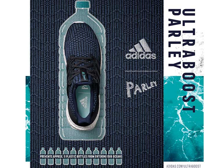 Run-for-the-oceans-2018-adidas-Ultraboost-Parley-running-shoes-sport-corsa-benefica