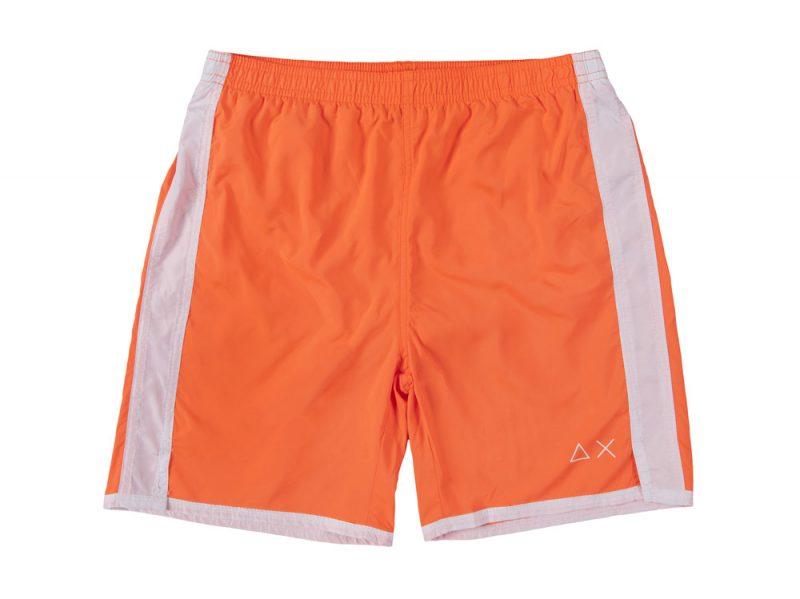 SUN68_beachwear-man1