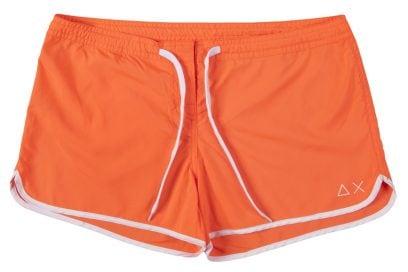 SUN68_beachwear-man2