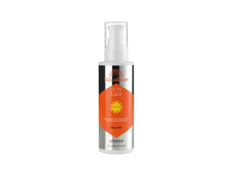 Solarium _Sun-hair-fluido-protettivo-ultra-leggero.