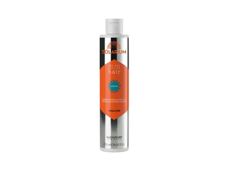 Solarium_Sun-hair-shampoo-nutriente-addolcente.